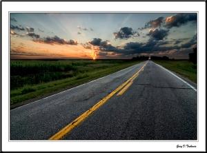 The_Road_Less_Traveled_WSFa