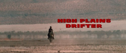 high-plains-drifter-blu-ray-movie-title-large