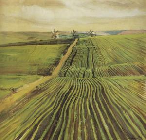 green-autumn-1908