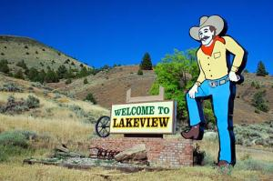 Lakeview_Sign_(Lake_County,_Oregon_scenic_images)_(lakDA0139a)