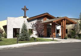 presbyterian church jackson wy