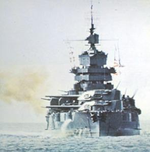 warships-allies-1