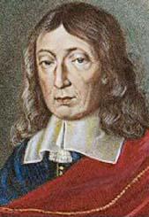 johnmilton01