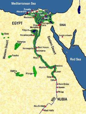 ancient-egypt-nile-river