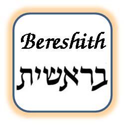 Bereshith