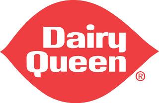 dairy-queen-dairy