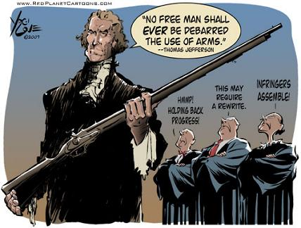 second-amendment