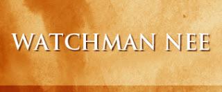 watchman-nee-top-p1