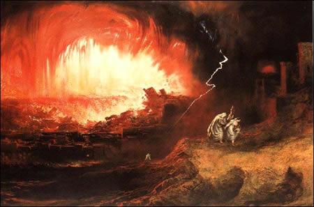 destruction_sodom_gomorrah2