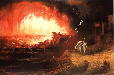 destruction_sodom_gomorrah2