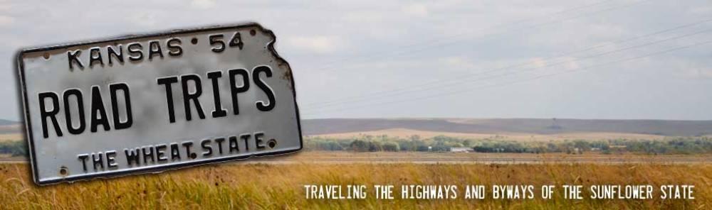 kansas-road-trips-banner1