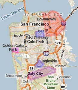 map-san-francisco-ca-hotels