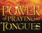 Power_of_Praying_in_Tongues_Bookstore_Graphic