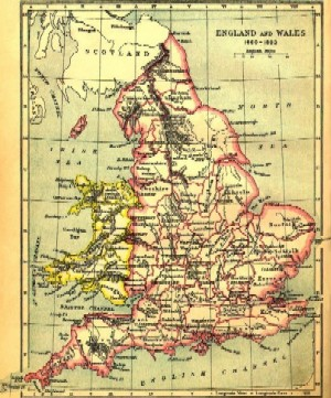 map_england_1660-18921-e1359844178986