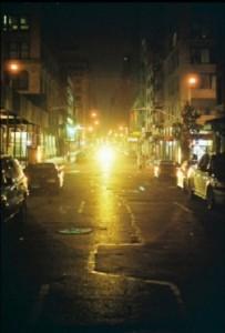 citystreetnight