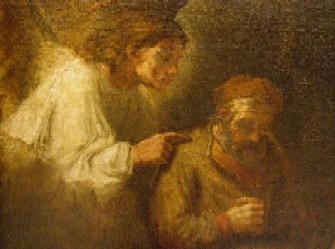 Josephs-Dream-Rembrandt-1650