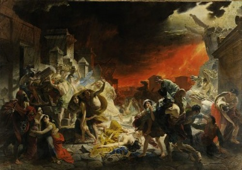 Karl_Brullov_-_The_Last_Day_of_Pompeii_-_Google_Art_Project