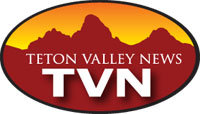 Teton-Valley-News-Logo