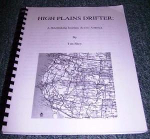 typescript-high-plains-drifter