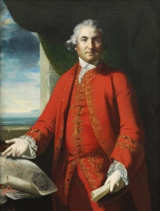 colonel-isaac-barre