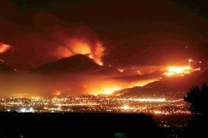 california-wildfire-1