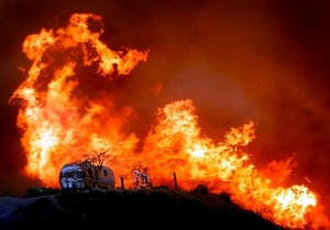 california-wildfire-4