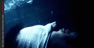 tom_cruise_under_water_minority_report