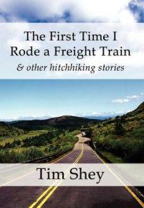 hitchhiking-stories