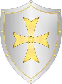 shield-158587_640