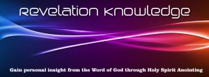 revelation-knowledge