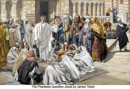 jesus_pharisees_tissot