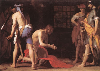 0829STANZIONE-Massimo-Beheading-of-St-John-the-Baptist