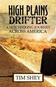 high-plains-drifter1