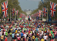 the-top-5-marathons-to-run-in-england