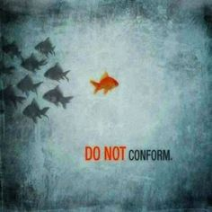 be-not-conformed-to-this-world
