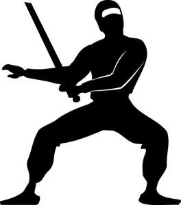 ninja-153355_640