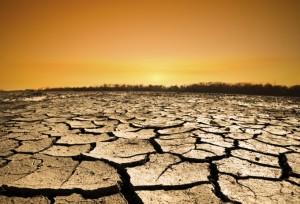 Drought-iStock-680x463