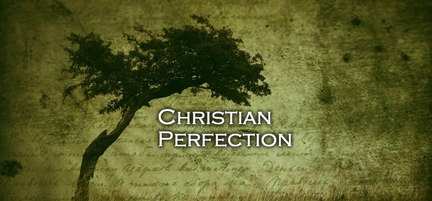 christianperfection