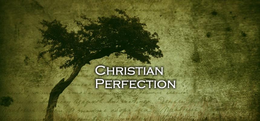christianperfection