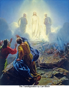 carl_bloch_the_transfiguration_400