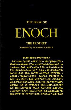 10 enoch1
