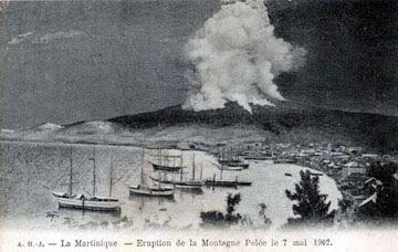 eruption7mai-2