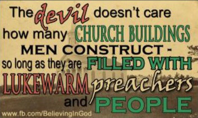 new-churches-lukewarm1