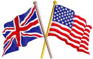 banderas-ingles