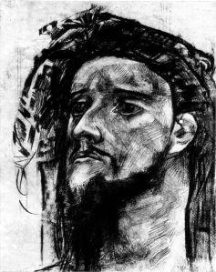 head-of-prophet-1905