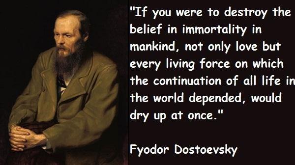 53641-Fyodor+dostoyevsky+famous+quot (1)