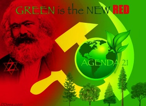 green-is-the-new-red