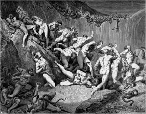 gustave_dore_dante_thieves