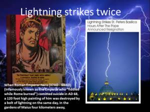 lightning-strikes-twice1