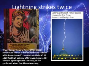 lightning-strikes-twice1